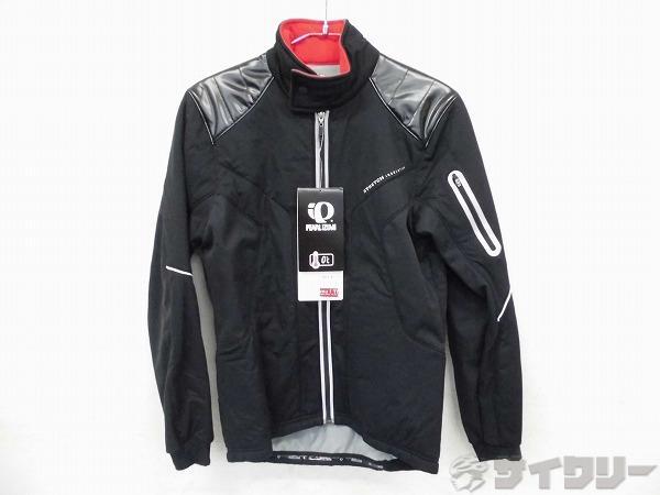 インサレーションジャケット Mサイズ