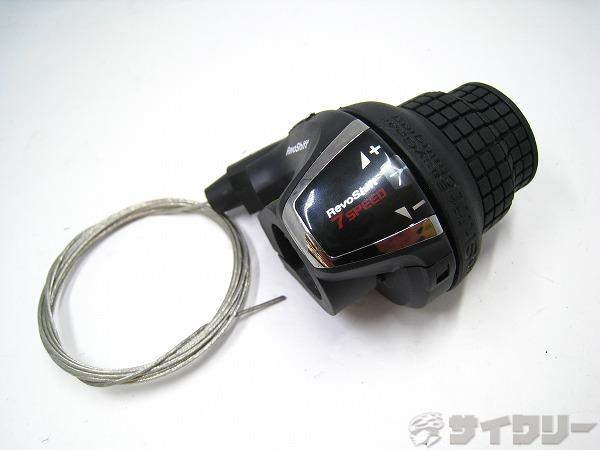 グリップシフター SL-RS35 7s 右のみ