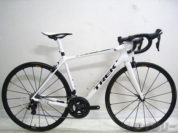 EMONDA SL5 R-SYS SLR仕様