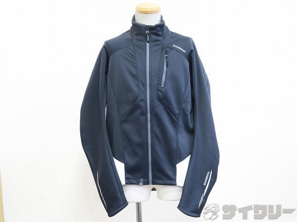 ジャケット サイズ:XL 裏起毛