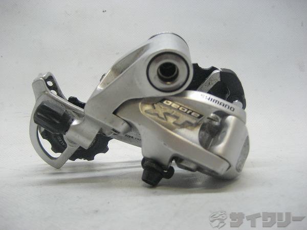 リアディレイラー RD-M761 XT 9s