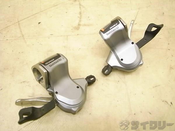 シフター SL-R780 2x10s