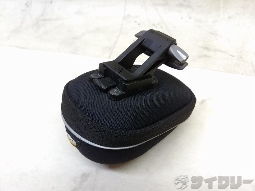 サドルバック ProPack Sサイズ