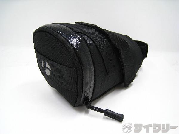 サドルバッグ PRO PACK Sサイズ 150x100x80mm(実測)