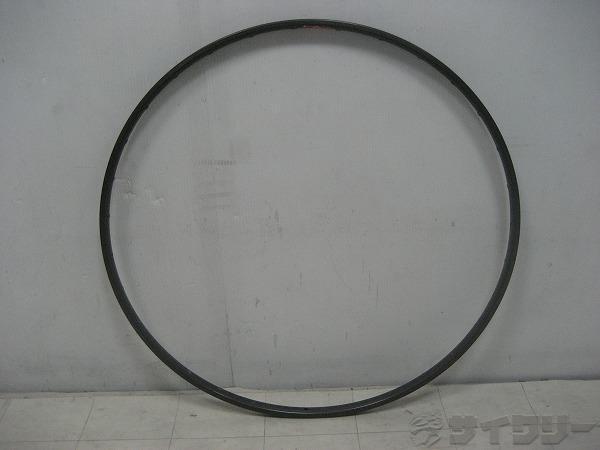 チューブラーリム GP4 700C/32H