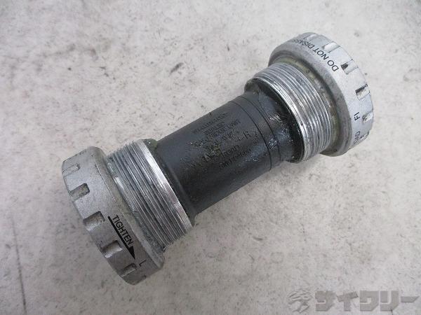 ボトムブラケット SM-FC4500 JIS