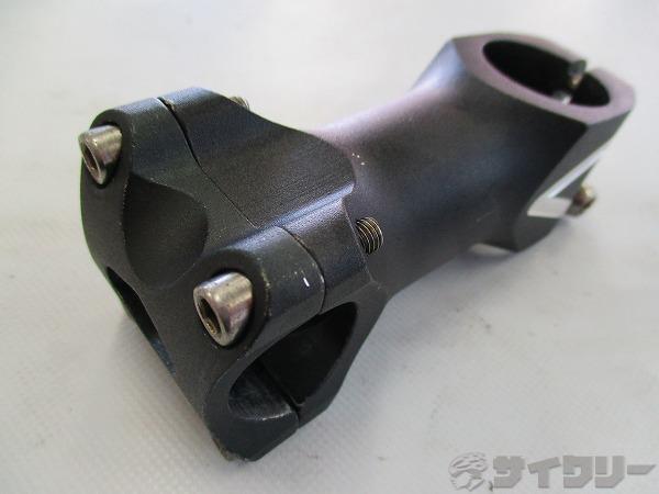 アヘッドステム 75/25.4/28.6mm
