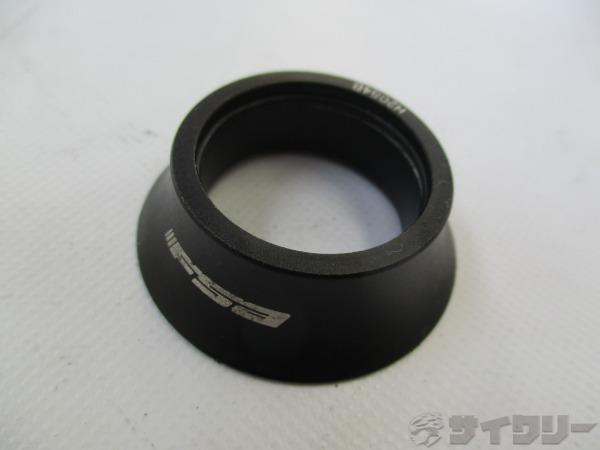 トップカバー H2084B ブラック