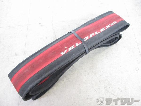 タイヤ CORSA 23 700x23c クリンチャー