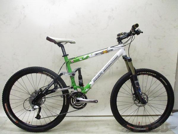 ETSX50