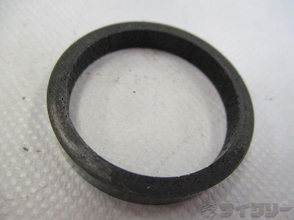 カーボンコラムスペーサー 5mm(OS)
