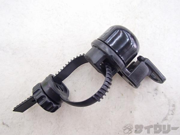 ベル OH2400 ブラック