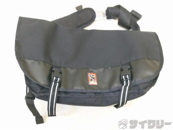 メッセンジャーバッグ CITIZEN サイズ:幅55×高さ33×マチ18