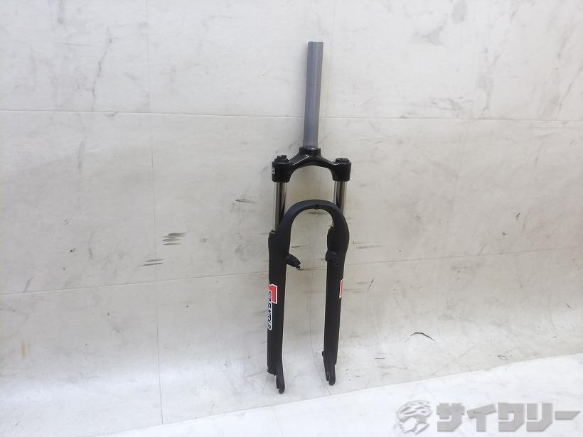 フロントサスペンション M3030 27,5インチ/OS