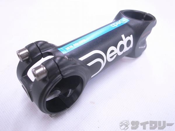 アヘッドステム ZERO100 100/31.7/28.6mm
