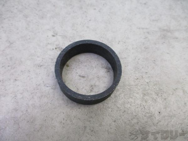 コラムスペーサー 10mm/約29mm(実測)