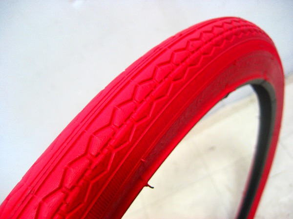 タイヤ 20×1.75(406)