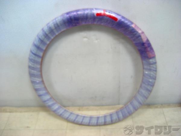 タイヤ 20×1.95
