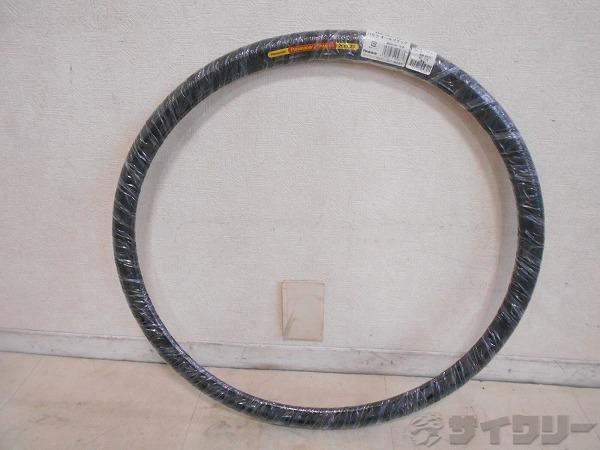 タイヤ PASELA 26x1.25