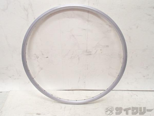 クリンチャーリム AR-713 622x15C 32H