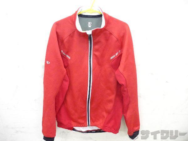 ウィンタージャケット WINDREAK サイズ:L
