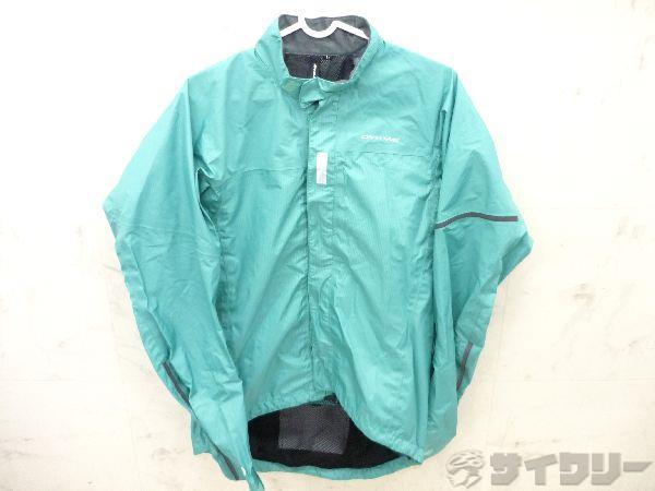 オールウェザージャケット サイズ:L