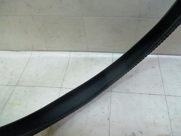 タイヤ BMX 20×1.75(47-406)