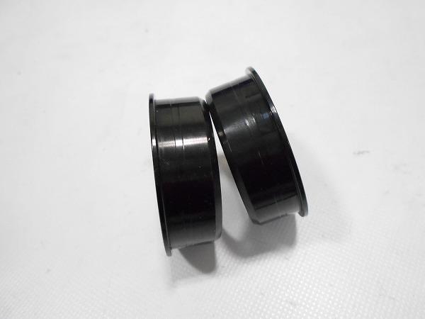 プレスフィットBB B3154A ブラック PF30 ※シェルカバー欠品