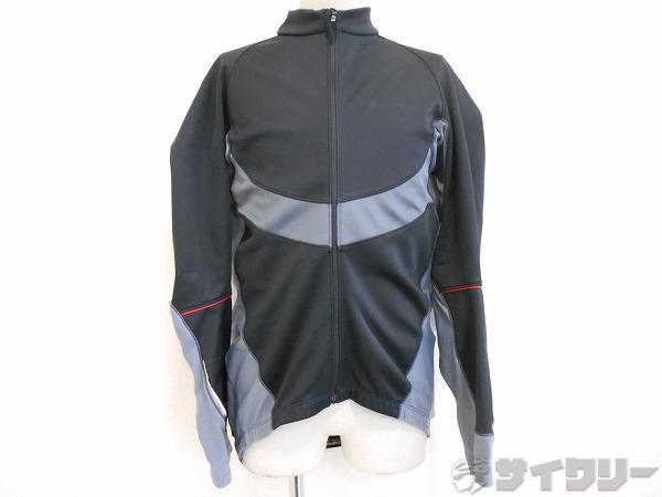 ジャケット ACCU-3D 裏起毛 XLサイズ