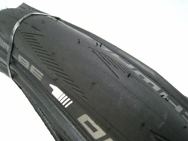 クリンチャータイヤ ONE 24x1.00(25-540)