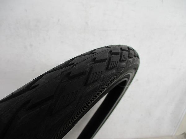 タイヤ MARATHON 28x2.00