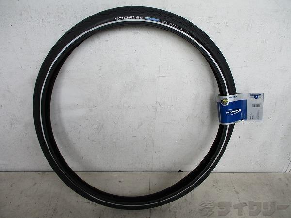 タイヤ CITIZEN 26x1.75 ワイヤー