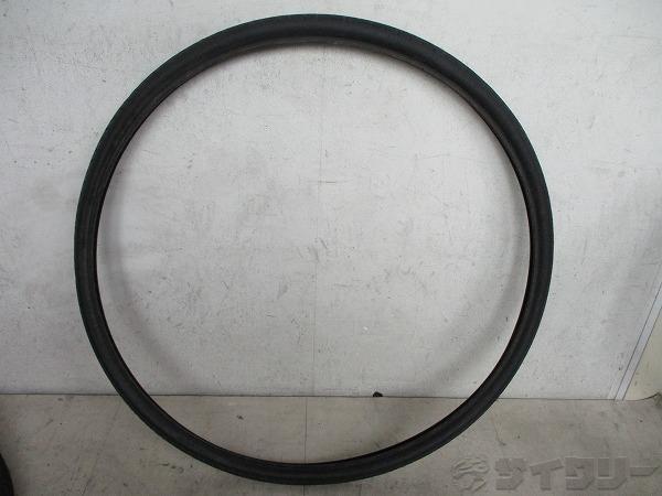 タイヤ KWEST 700x32c ワイヤー