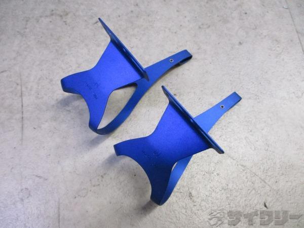 トゥクリップ Mサイズ ブルー