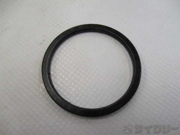 コラムスペーサ 2mm OS