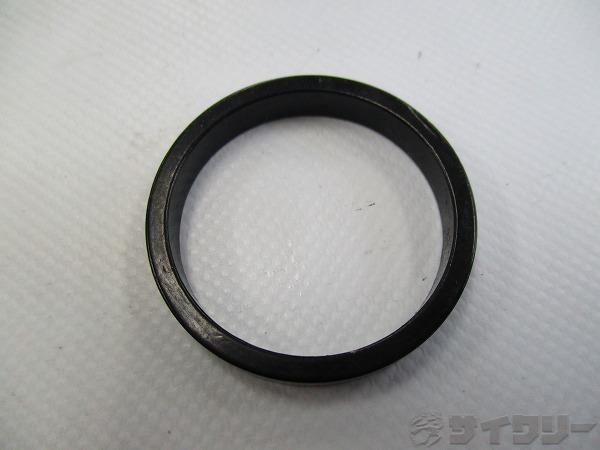 コラムスペーサ 5mm OS