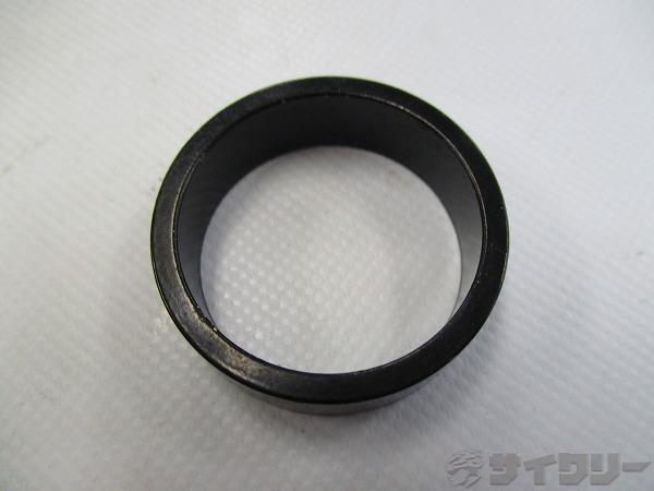 コラムスペーサ 10mm OS