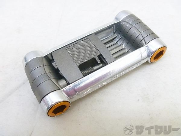 携帯工具 pica