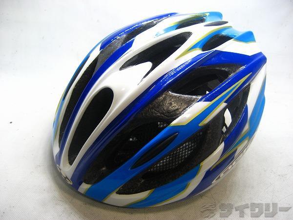 ヘルメット ENTRA M/L