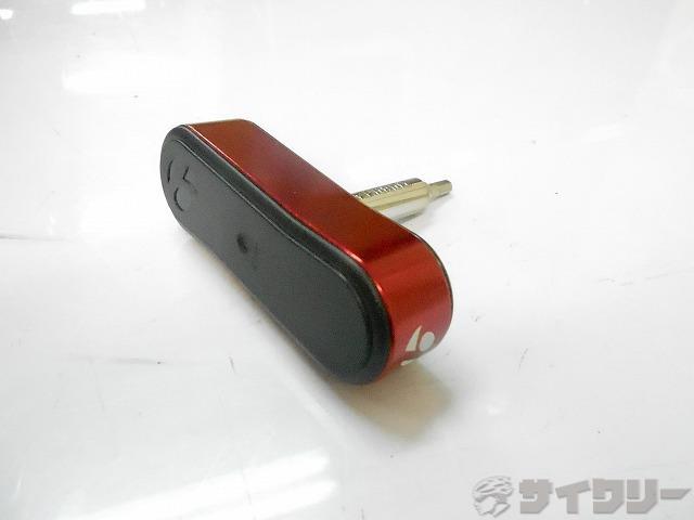 トルクレンチ TORQKEY 4mm 5Nm