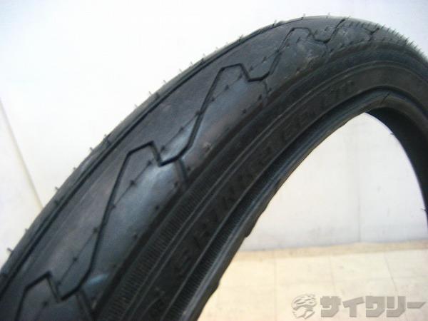 タイヤ 20×1.75
