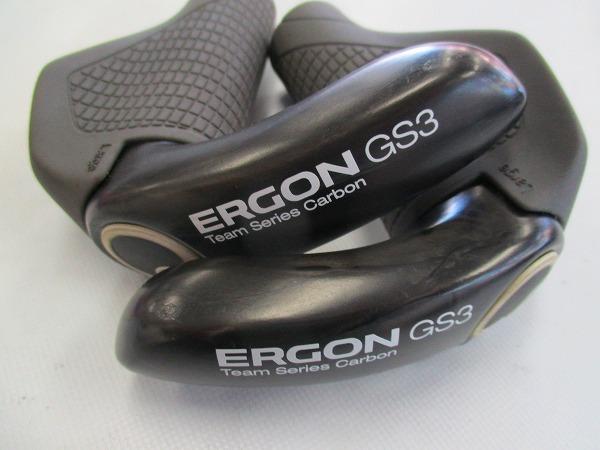 エルゴグリップ GS3 ERGON 100mm