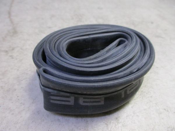 チューブ 20×1.10-1.50(406) 仏式(40mm)