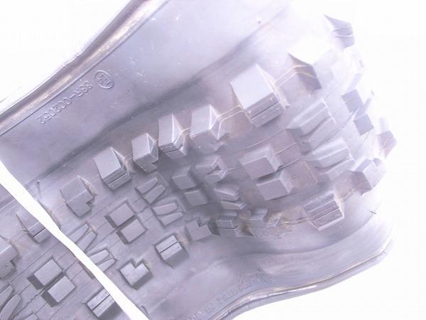 クリンチャータイヤ MINION DHF 27.5x2.30
