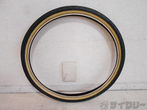 タイヤ KWEST 20×1.50(40-406)