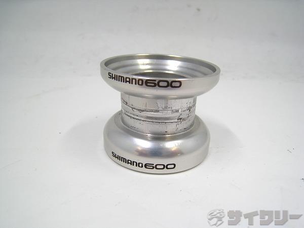 上下ワンのみ HP-6500 シマノ600 ITA 30.2mm