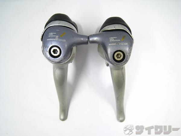 STIレバー 105 ST-1055 2x8s