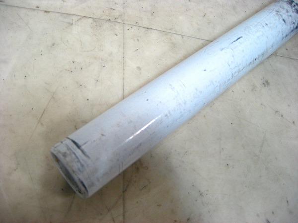 シートポスト 27.2x300mm