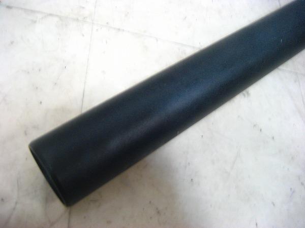 シートポスト 31.6x350mm