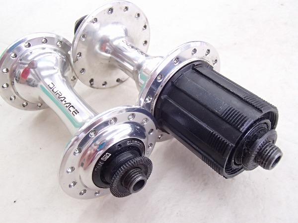 欠品 ハブセット FH-7403/HB-7400 28H 100/130mm